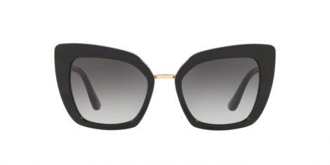 Dolce & Gabbana napszemüveg DG 4359 501/8G
