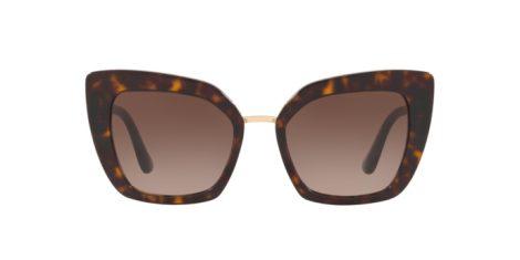 Dolce & Gabbana napszemüveg DG 4359 502/13