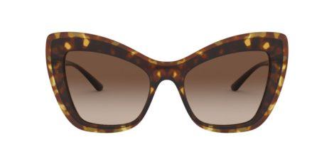 Dolce & Gabbana napszemüveg DG 4364 502/13
