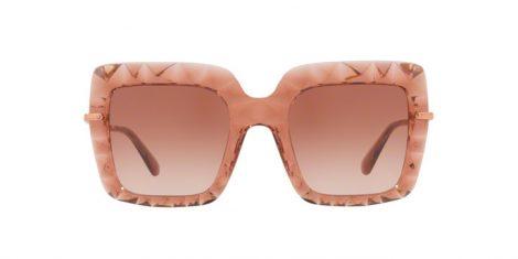 Dolce & Gabbana napszemüveg DG 6111 3148/13