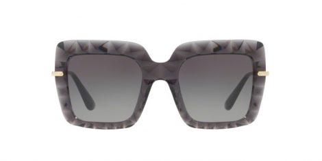 Dolce & Gabbana napszemüveg DG 6111 504/8G