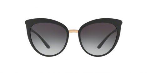 Dolce & Gabbana napszemüveg DG 6113 501/8G