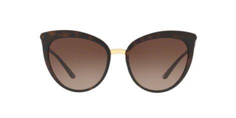 Dolce & Gabbana napszemüveg DG 6113 502/13