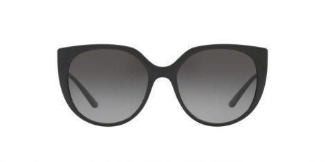 Dolce & Gabbana napszemüveg DG 6119 501/8G