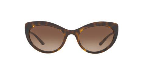 Dolce & Gabbana napszemüveg DG 6124 502/13