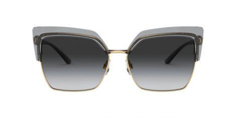 Dolce & Gabbana napszemüveg DG 6126 3160/8G