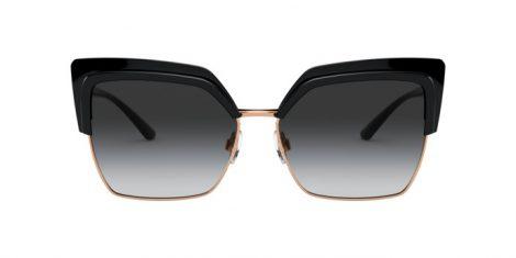 Dolce & Gabbana napszemüveg DG 6126 501/8G