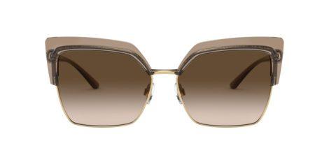 Dolce & Gabbana napszemüveg DG 6126 5374/13