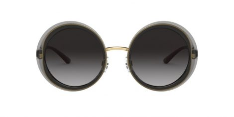 Dolce & Gabbana napszemüveg DG 6127 3160/8G
