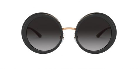 Dolce & Gabbana napszemüveg DG 6127 501/8G