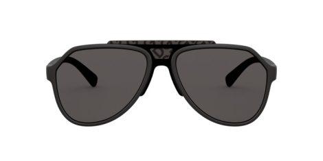 Dolce & Gabbana napszemüveg DG 6128 2525/87