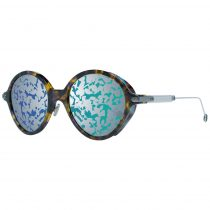 Christian Dior napszemüveg DIOR Umbrage 0X8