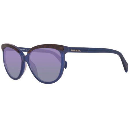 Diesel napszemüveg DL 0081 55Z