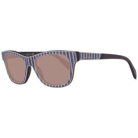 Diesel napszemüveg DL 0111 05E