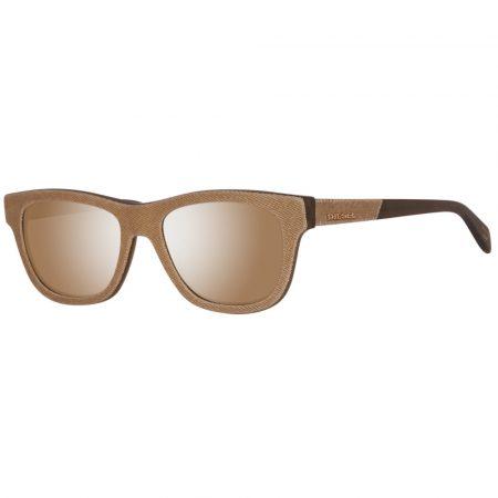 Diesel napszemüveg DL 0111 47L