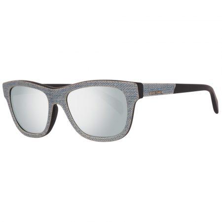 Diesel napszemüveg DL 0111 86C