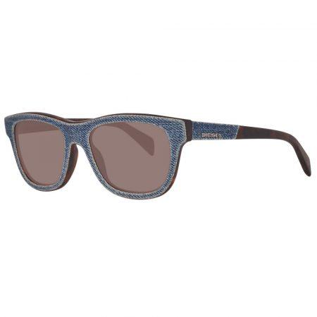 Diesel napszemüveg DL 0111 92N