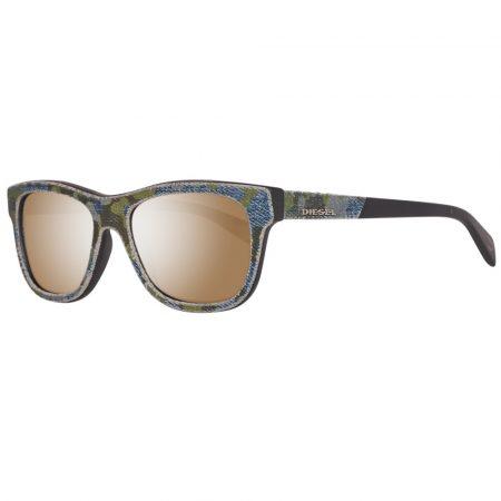 Diesel napszemüveg DL 0111 98G