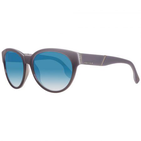 Diesel napszemüveg DL 0124 02X