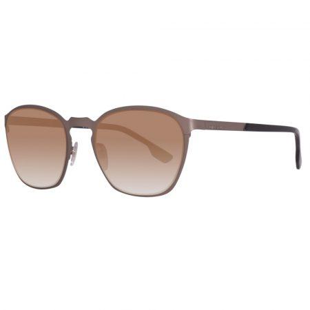 Diesel napszemüveg DL 0153 09G