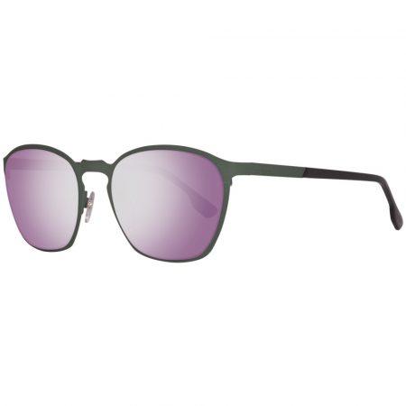 Diesel napszemüveg DL 0153 97U
