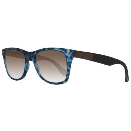 Diesel napszemüveg DL 0173 55F