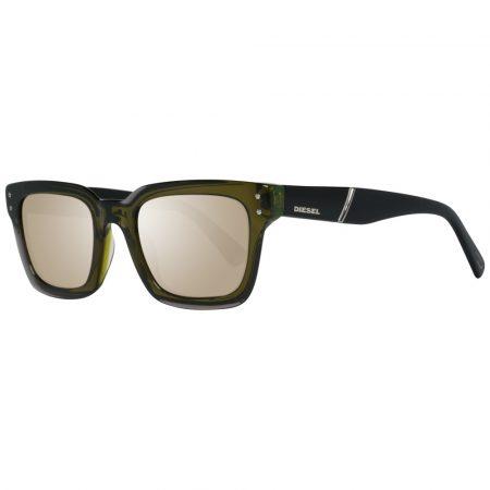 Diesel napszemüveg DL 0231 95Q