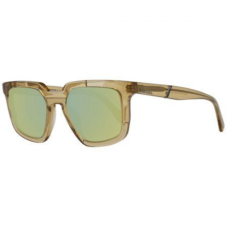 Diesel napszemüveg DL 0271 57Q