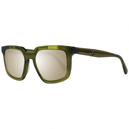 Diesel napszemüveg DL 0271 95C