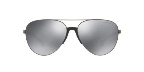 Emporio Armani napszemüveg EA 2059 30106G