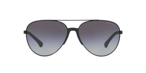Emporio Armani napszemüveg EA 2059 32038G
