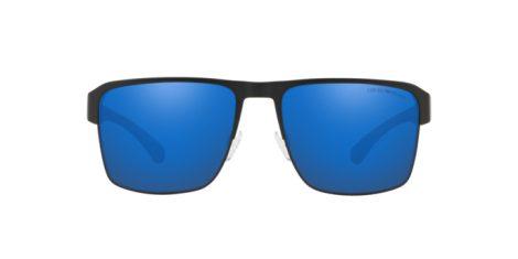 Emporio Armani napszemüveg EA 2066 300155