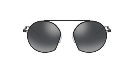 Emporio Armani napszemüveg EA 2078 30016G