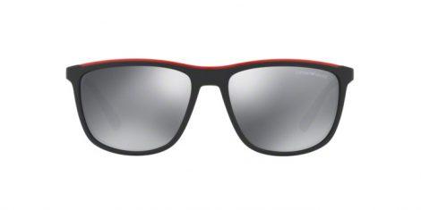 Emporio Armani napszemüveg EA 4109 50426G