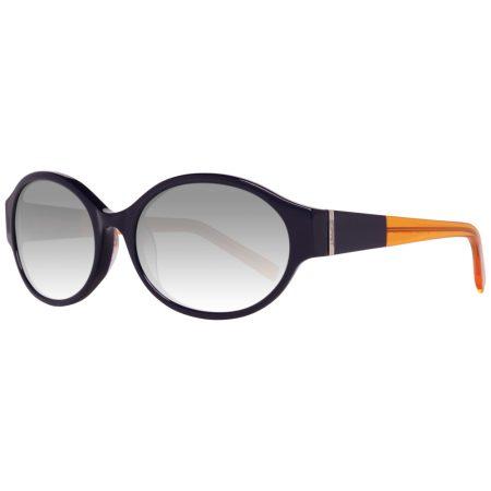 Esprit napszemüveg ET 17793 507