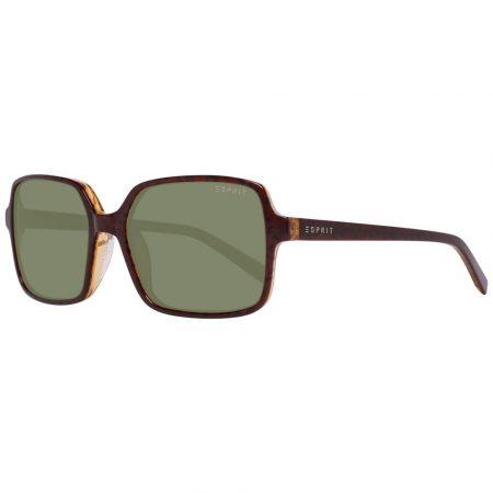 Esprit napszemüveg ET 17830 535