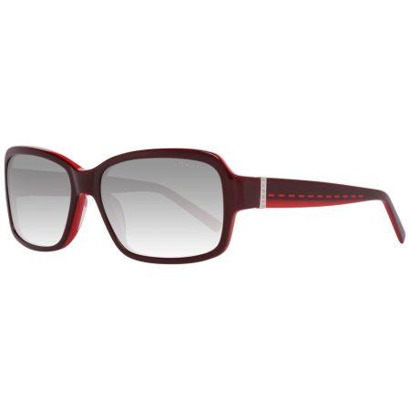 Esprit napszemüveg ET 17836 531