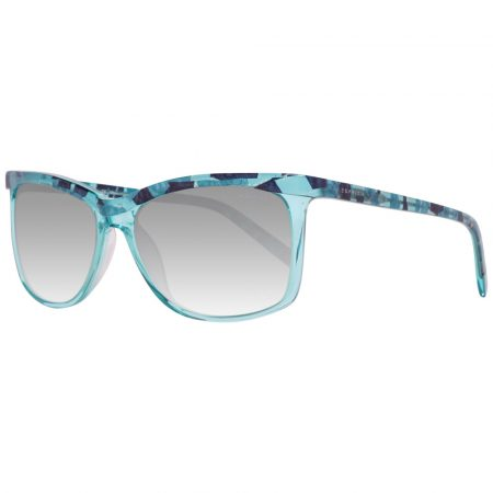 Esprit napszemüveg ET 17861 563