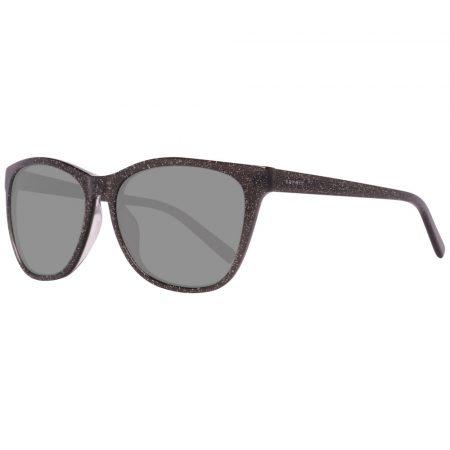 Esprit napszemüveg ET 17871 505