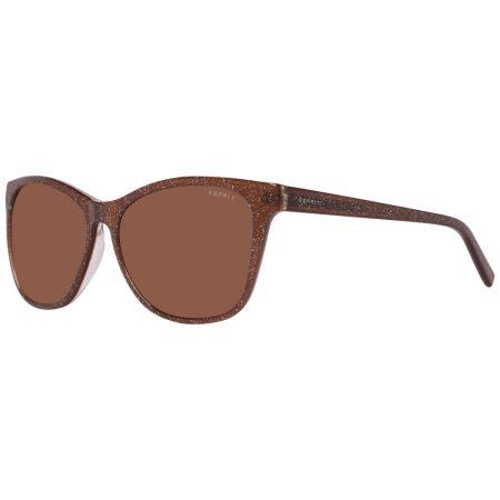 Esprit napszemüveg ET 17871 535