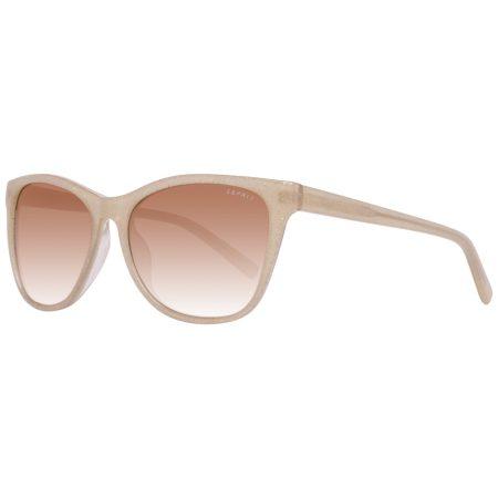 Esprit napszemüveg ET 17871 565