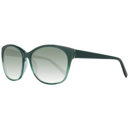 Esprit napszemüveg ET 17872 547