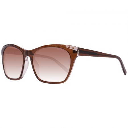 Esprit napszemüveg ET 17873 535