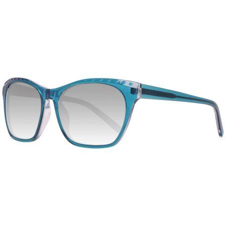 Esprit napszemüveg ET 17873 563
