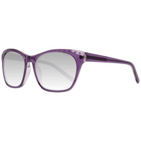 Esprit napszemüveg ET 17873 577