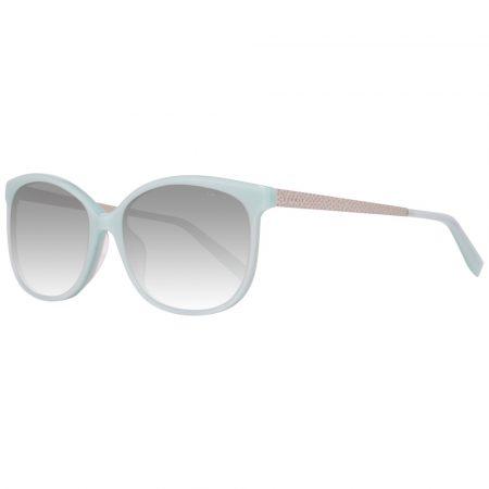 Esprit napszemüveg ET 17875 543