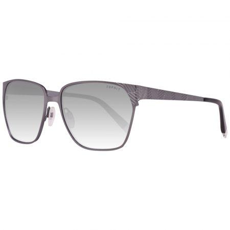 Esprit napszemüveg ET 17876 505