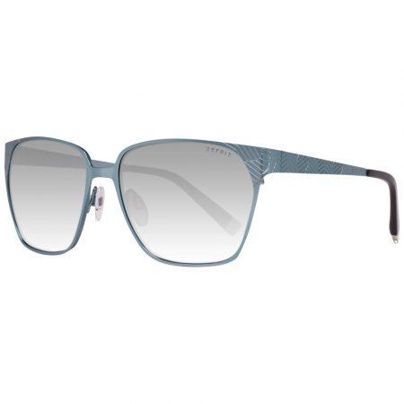 Esprit napszemüveg ET 17876 563