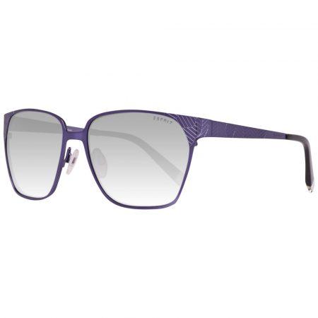 Esprit napszemüveg ET 17876 577