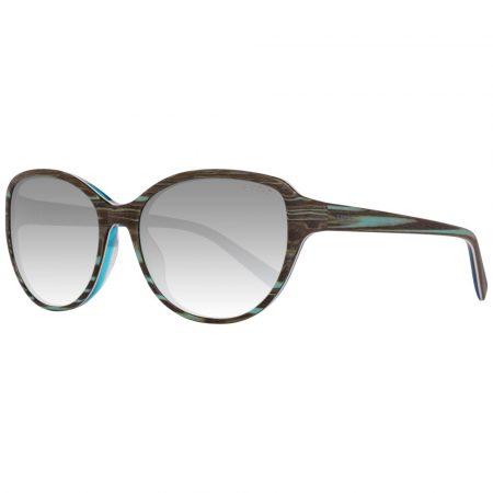 Esprit napszemüveg ET 17879 527